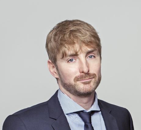 Philip Schröter