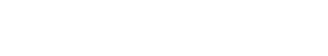 SKB-Logo_weiss